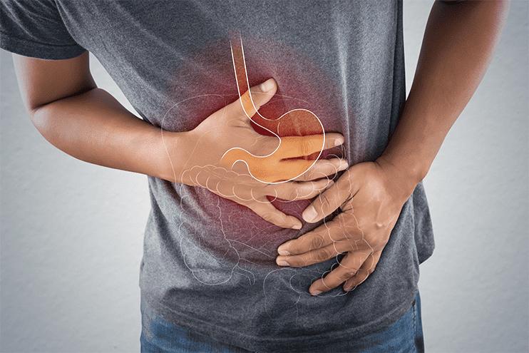 Colon iritabil: Simptome, cauze si tratament | liceuldeartecbaba.ro
