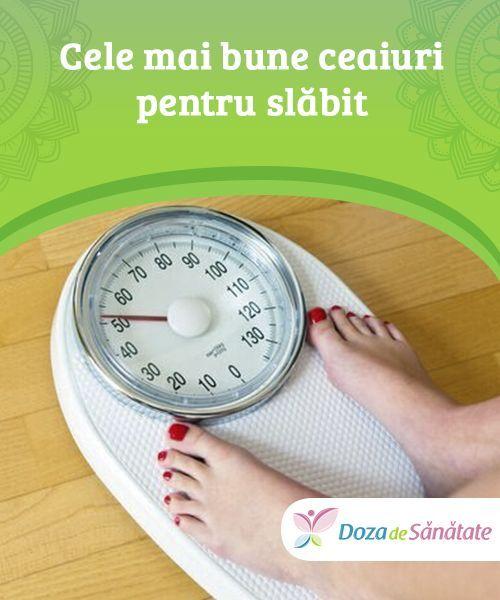 100 de cele mai bune sfaturi pentru pierderea în greutate