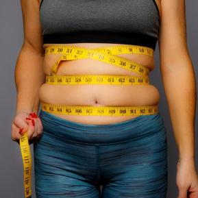 pierderea în greutate la vârsta de 65 de ani)