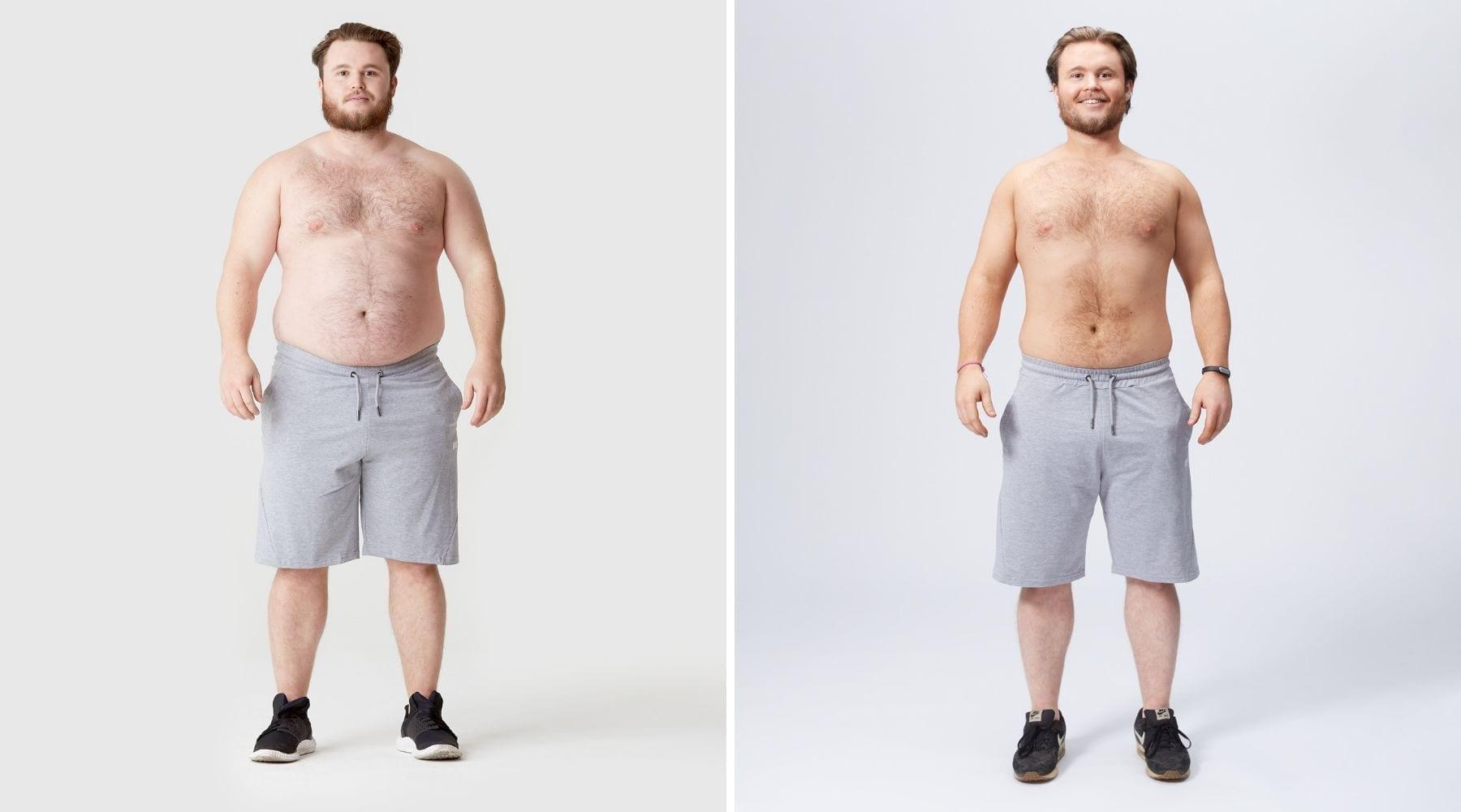 grupuri de pierdere în greutate sheffield