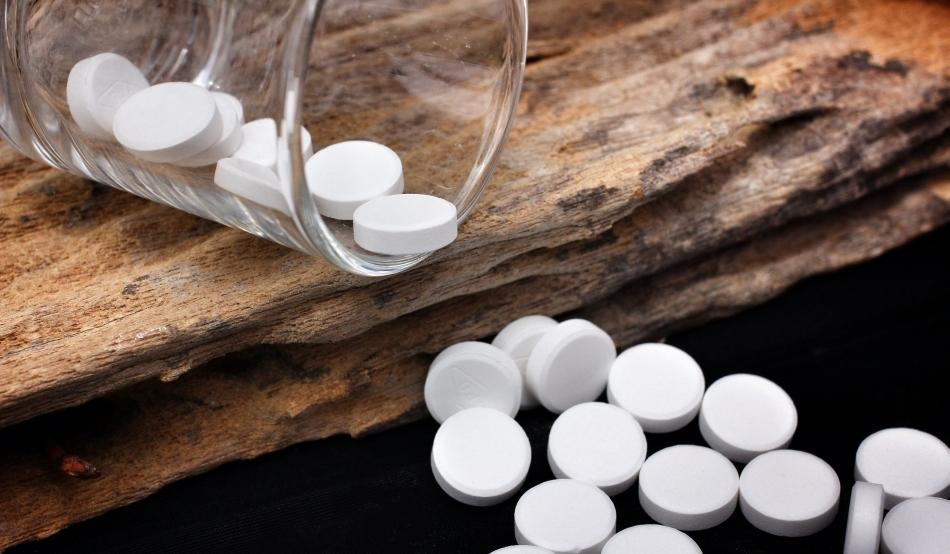 ajută paracetamolul să slăbească
