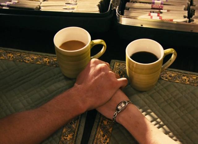 Cafea Decaf: bună sau rea? - Pierderea de grăsime a cafelei decafe