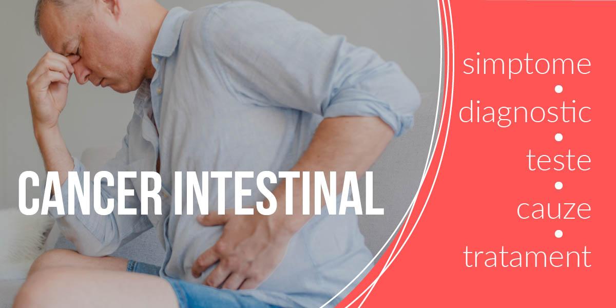 simptom checker pierdere în greutate inexplicabilă