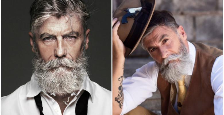cum să pierdeți în greutate bărbat peste 40 de ani)