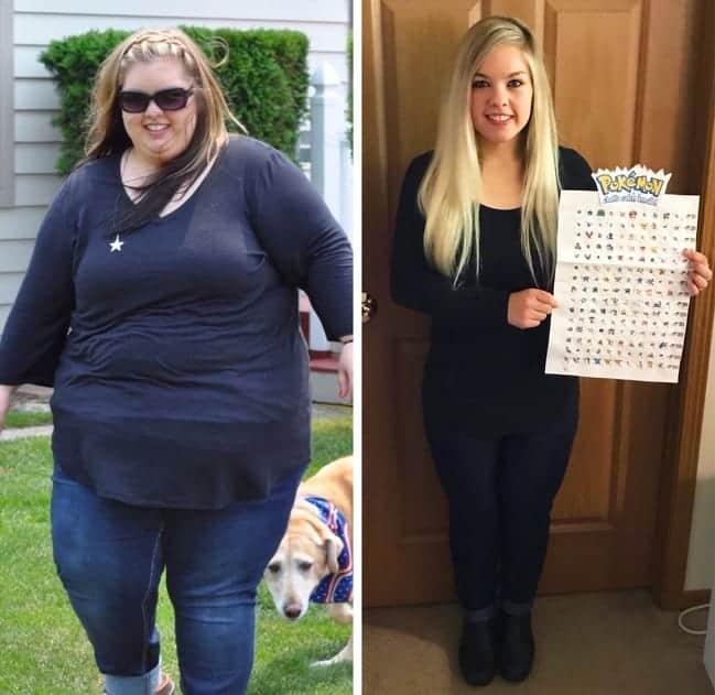 greutate sănătoasă de pierdut în două luni