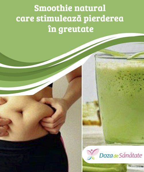 rezultă pierderea în greutate naturală Pierdere în greutate perfuzie iv