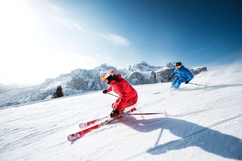 efectul de zăpadă pentru pierdere în greutate pierde câștigul de greutate paxil