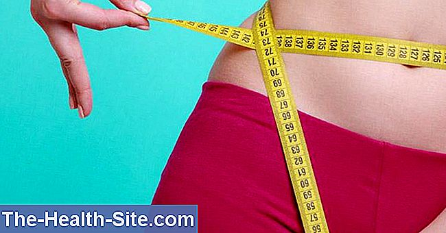 pierderea in greutate osoasa slăbește austria