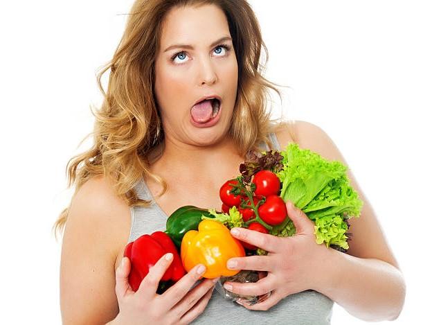 pierdeți în greutate cântând fă-l să slăbească