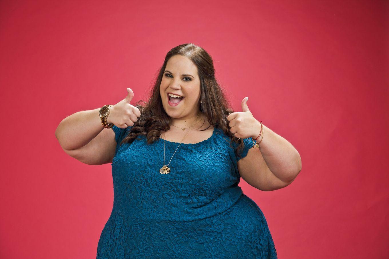 povești de succes pentru pierderea în greutate a sănătății femeilor