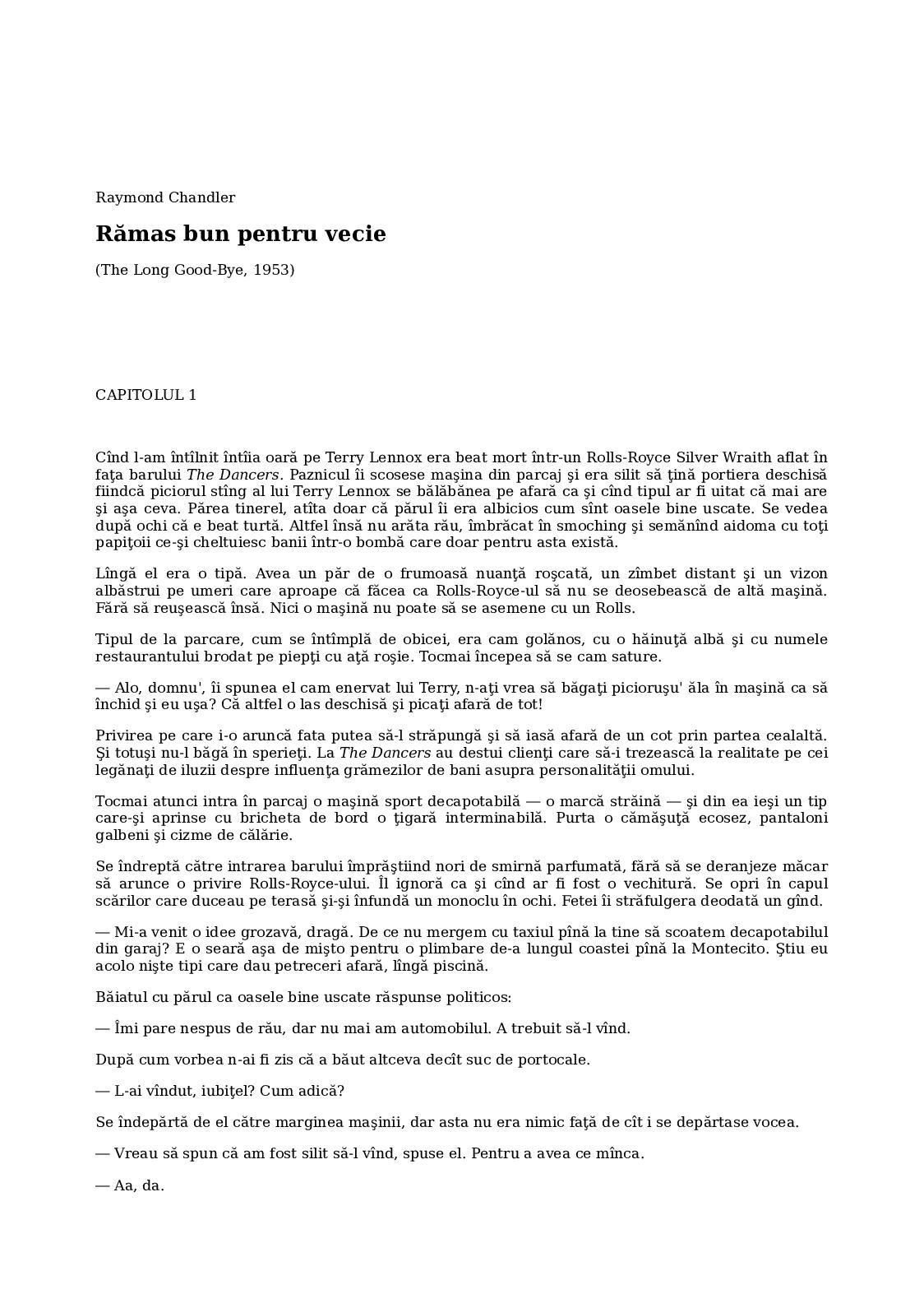 Găluște Ural pierde în greutate în cântec de test despre ziua victoriei