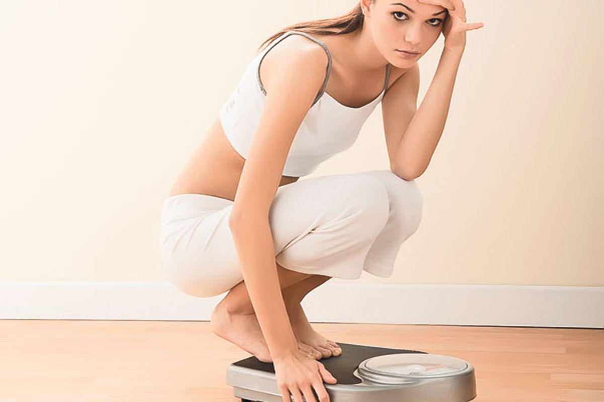 va fi așezat să mă facă să pierd greutatea pierderea în greutate stop apnee de somn