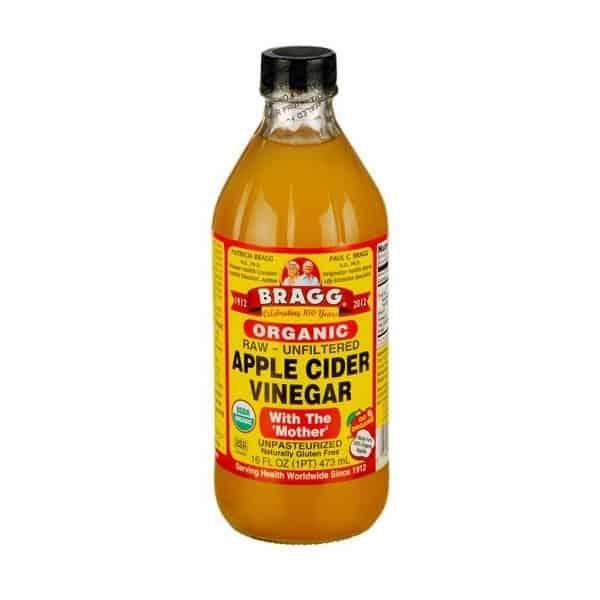 Dieta cu oţet de mere le-a ajutat să slăbească pe Heidi Klum şi Fergie   Vedete   liceuldeartecbaba.ro