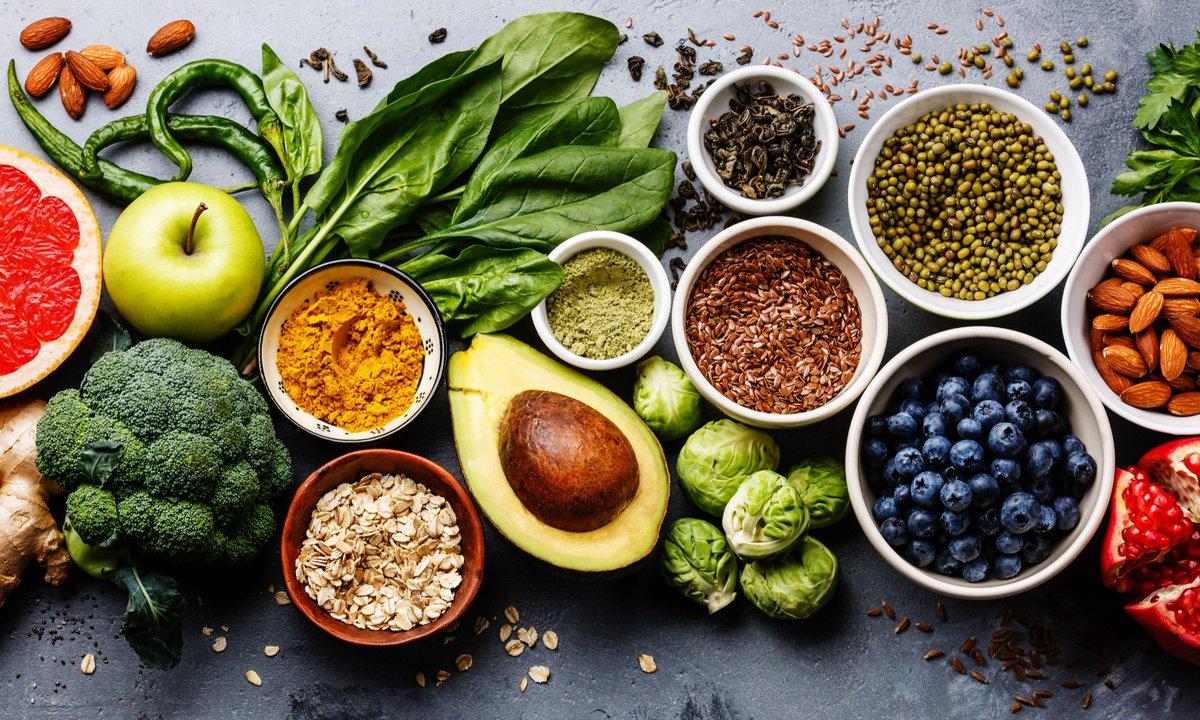 Indicele glicemic și rata pe zi pentru pierderea în greutate