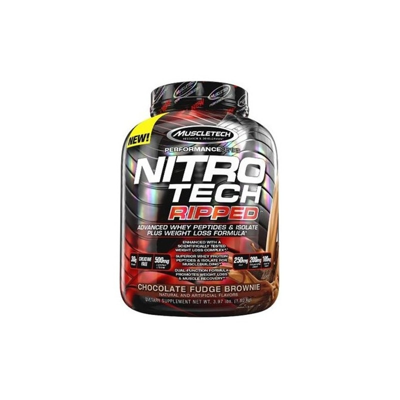Proteina whey 100% MUSCLENH2, 2,2 kg - aminoacizi 150g cadou