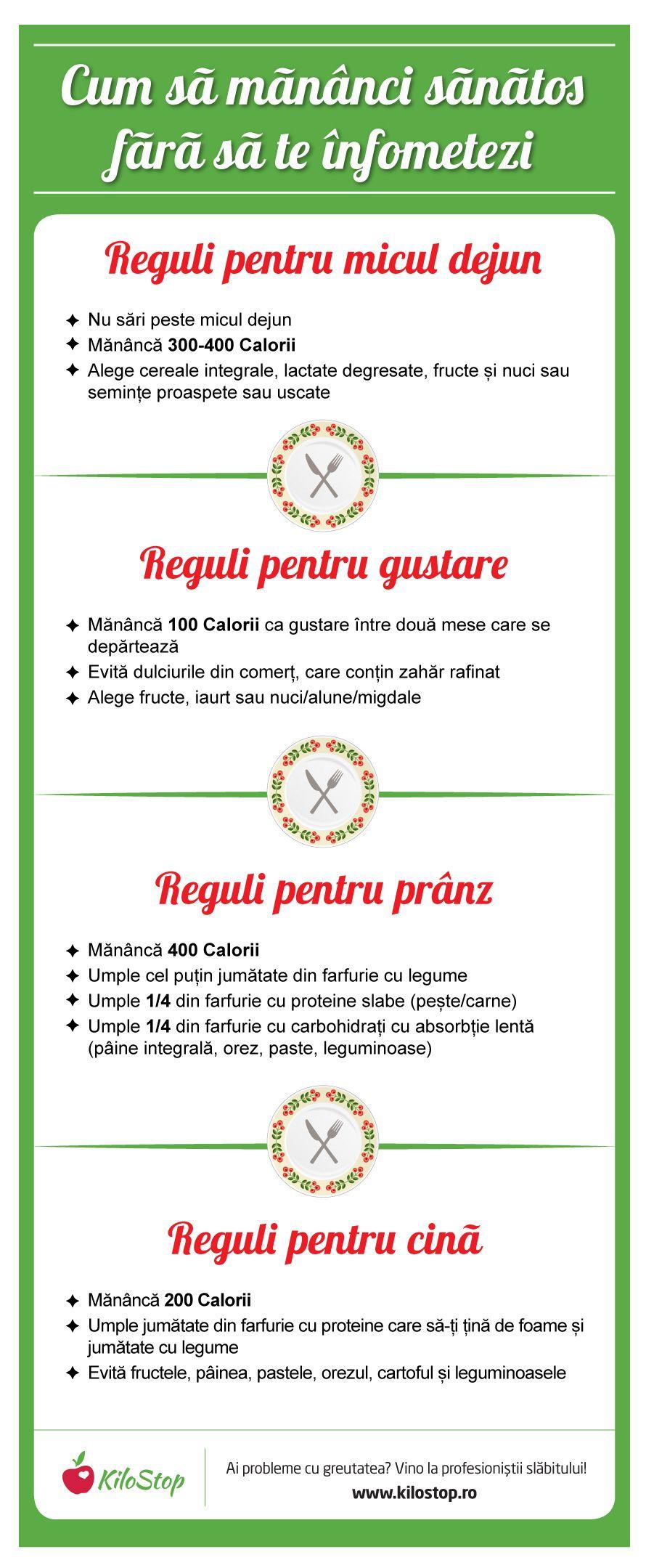 de ce nu săriți mesele pentru a pierde în greutate)