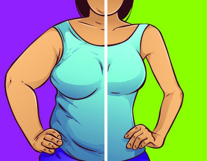 cum să pierdeți greutatea pe abilify
