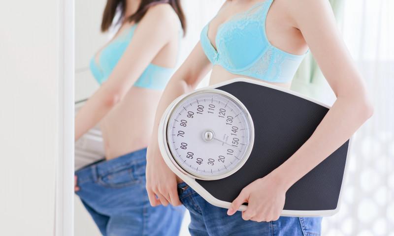 cum să pierdeți în greutate în 1 lună