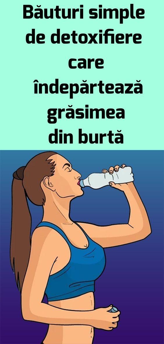 dieta ketogenica si postul intermitent
