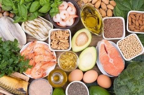 Mănâncă pentru pierderea de grăsime - Mindset: baza pierderii de grăsime de succes