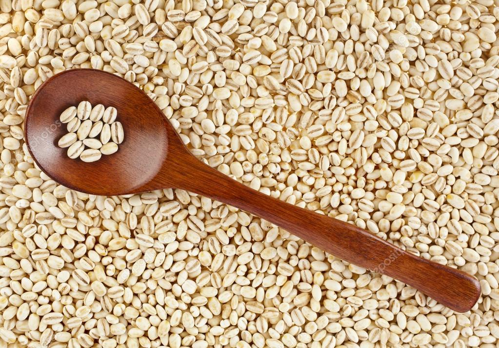 Dieta despre Perlovka