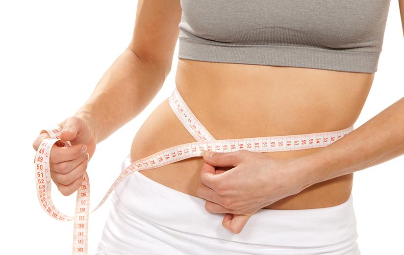Efecte secundare ale pierderii în greutate aderale