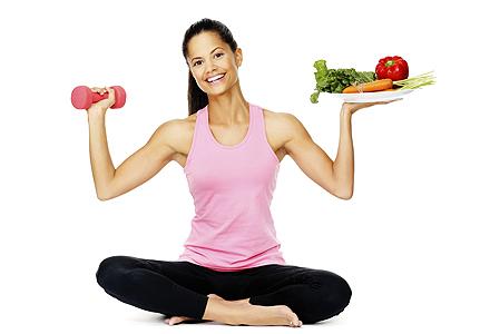 pierderea în greutate la 28 de săptămâni 5 chei pentru pierderea automată în greutate
