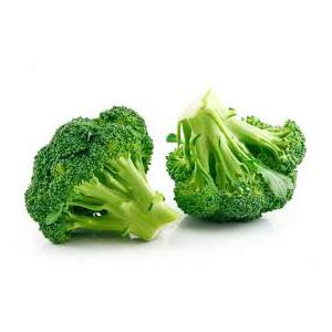 broccoli te face să pierzi în greutate