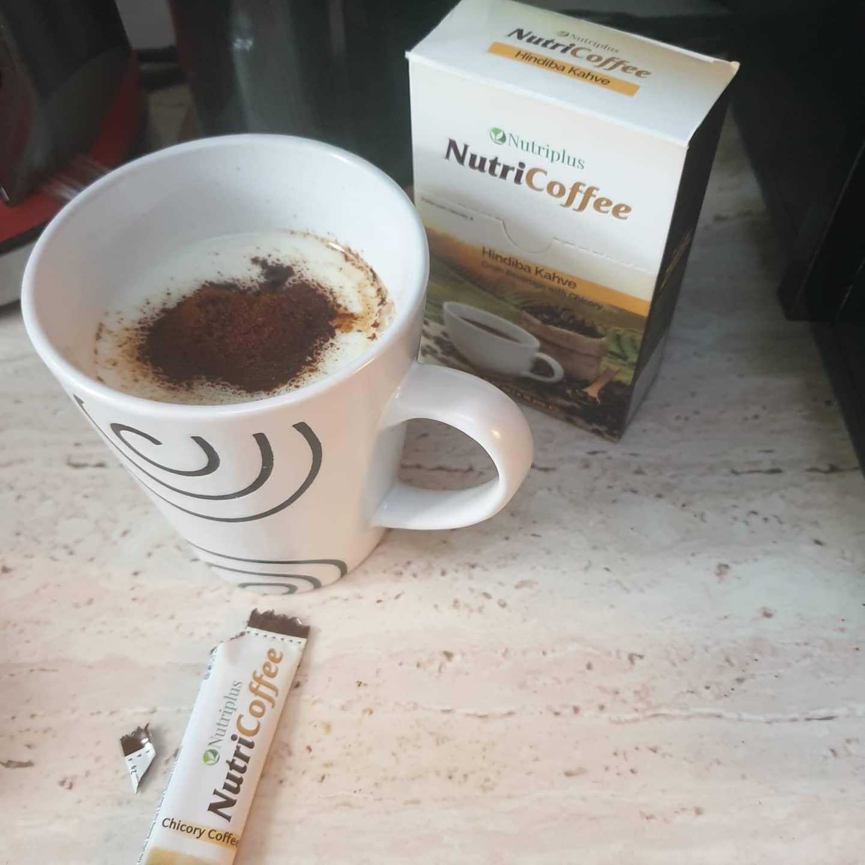 când să beți cafea pentru a pierde în greutate