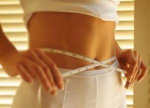pierdere în greutate dimensiune mai mică a pantofului fat burn în 1 săptămână