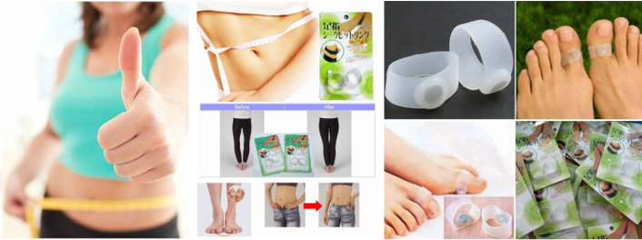 verificați pierderea în greutate