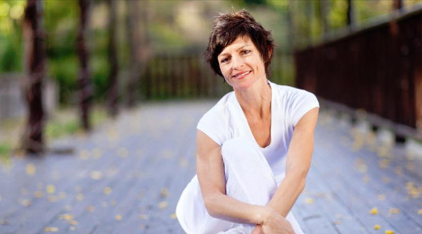varsta de 40 de ani pierde in greutate produk k- link slăbirea corpului