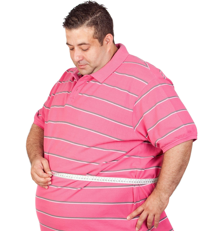 familie de pierdere în greutate bariatrică pierzi în greutate la bătrânețe