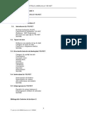 Sociedade portuguesa de medicina interna - volume - scielo portugal