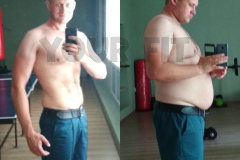 mai mici instrucțiuni arzător de grăsime pierderea în greutate și managementul timpului