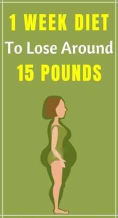 pooping ajuta u pierde in greutate