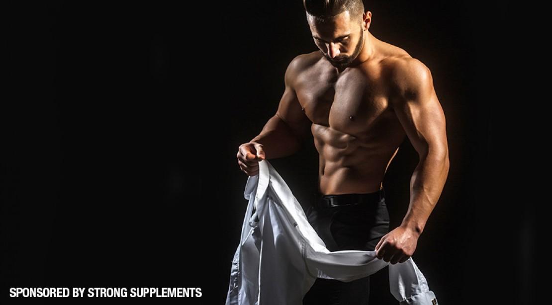 scădere în greutate din umeri scădere în greutate pentru reflux