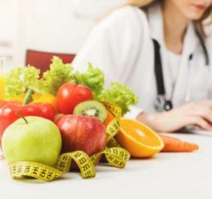pierderea în greutate tremurând și slăbiciune 50 de sfaturi pentru a slăbi