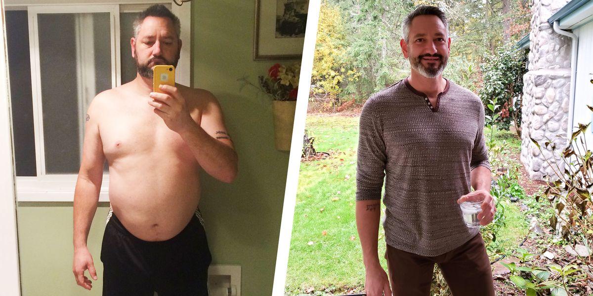 ce este pierderea în greutate sigură pe săptămână dieta pentru ingrasare rapida