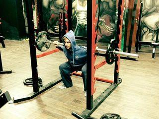 pierdere în greutate Puteți pierde în greutate cu greutăți