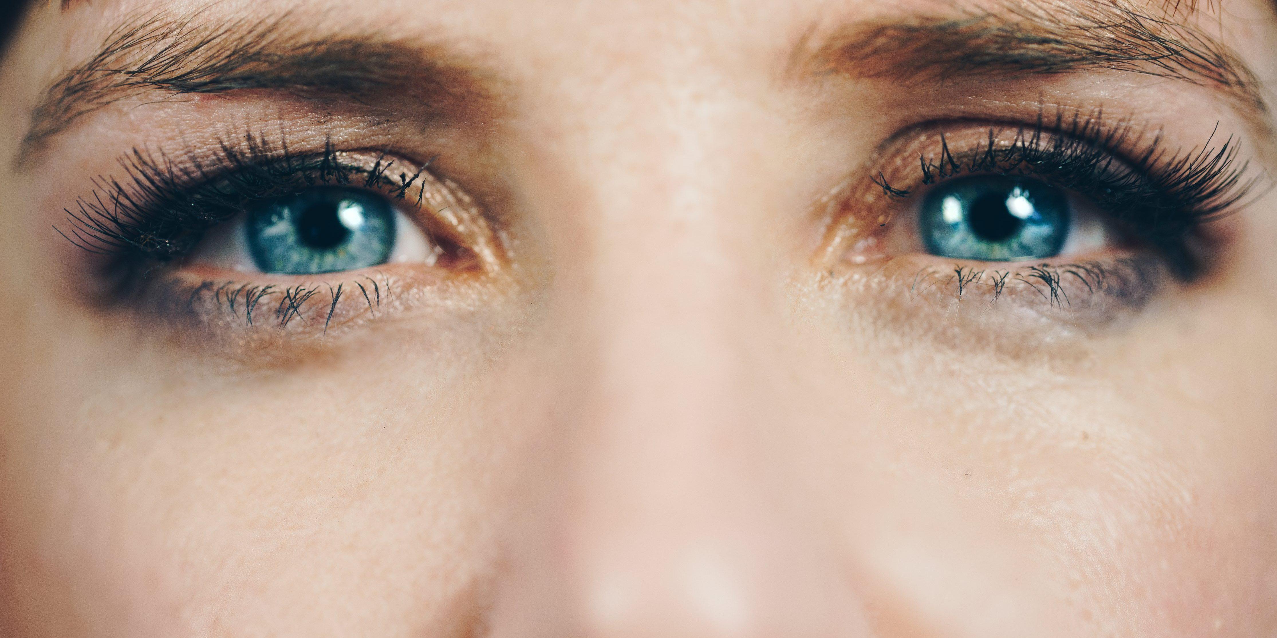 poți pierde grăsimea ochilor