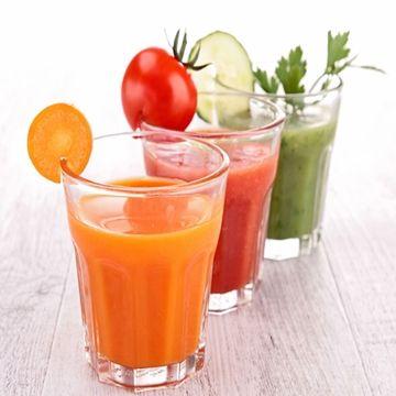 top 10 băuturi sănătoase pentru a pierde în greutate