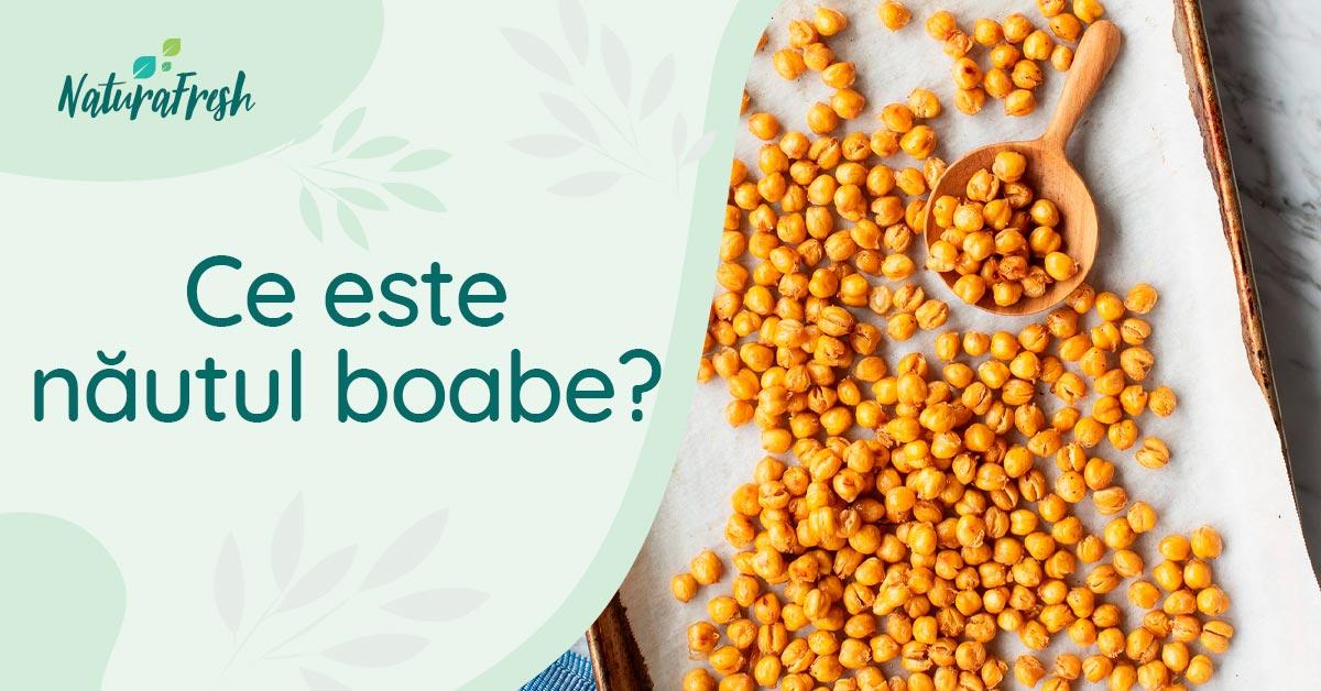 beneficii pentru verdele amarant   liceuldeartecbaba.ro