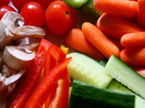 cele mai bune varză de mâncare pentru pierderea în greutate