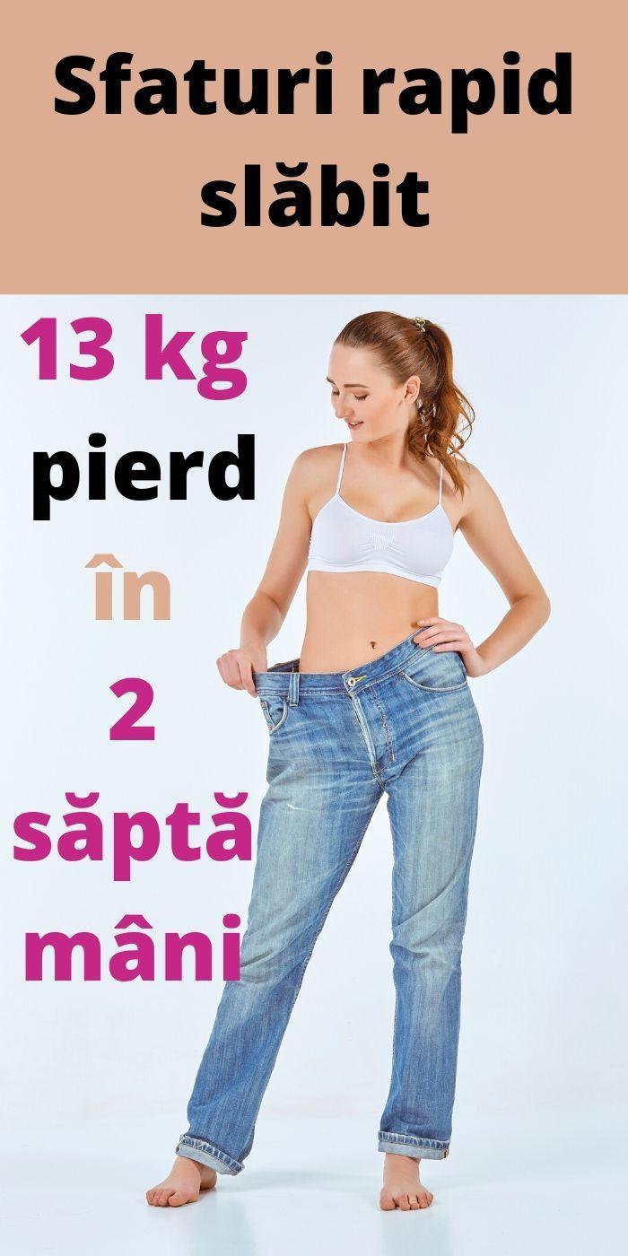 modalități ușoare de siguranță de a pierde în greutate