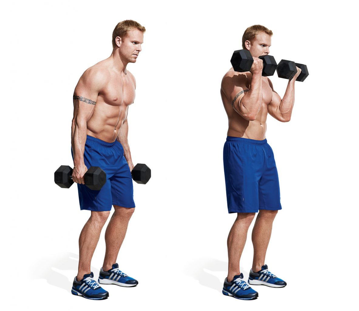 puteți folosi greutăți pentru a pierde în greutate pierdere în greutate dr okc ok