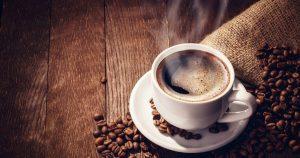 este cafea neagră eficientă pentru pierderea în greutate