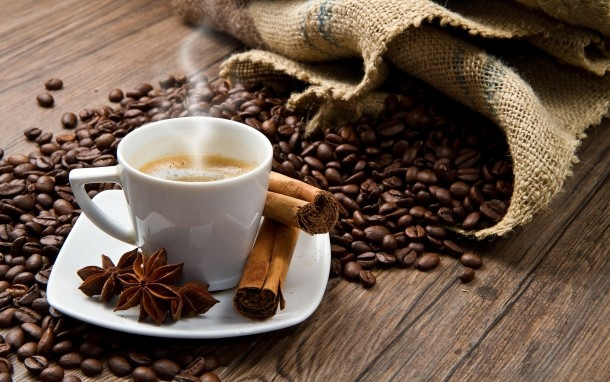 Ce legătură există între consumul de cafea şi pierderea în greutate | liceuldeartecbaba.ro
