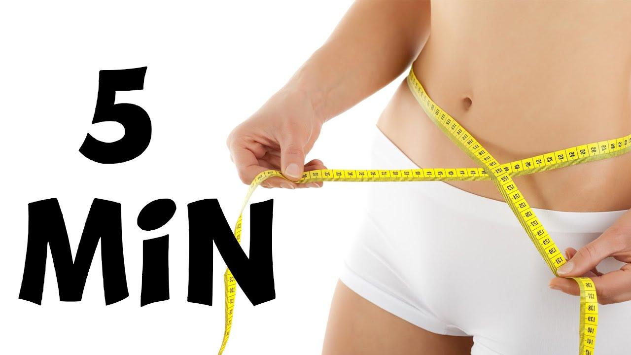 modalități de a pierde în greutate de la șolduri pierde grăsimea interioară a coapsei într o lună