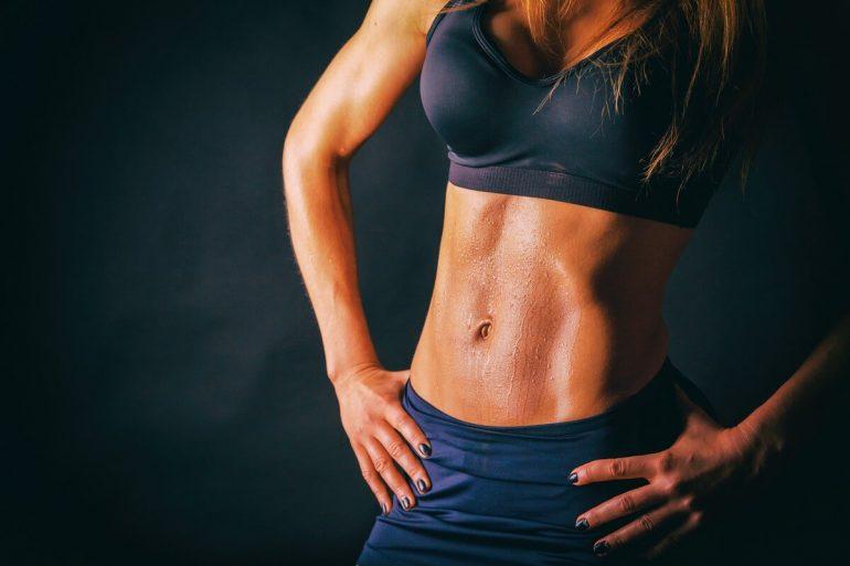 modalități ușoare de a stimula pierderea în greutate